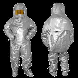 Теплоотражающая одежда