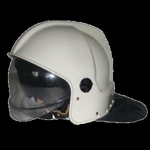 Снаряжение пожарных, каска пожарного, шлем пожарного, защитные костюмы